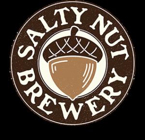 SaltyNut
