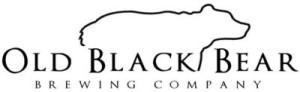 Old Back Bear Logo