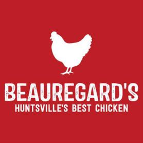 Beauregard's