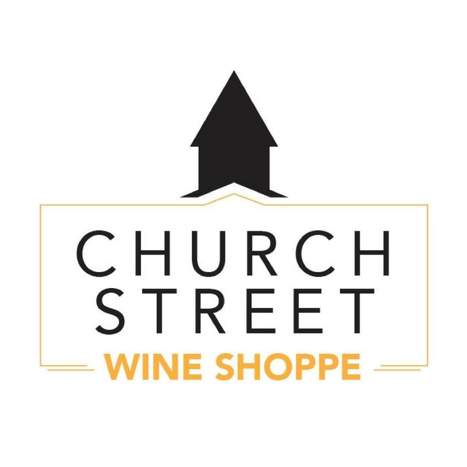 Church Street Wine