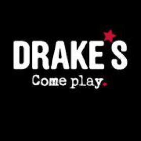 Drakes Huntsville