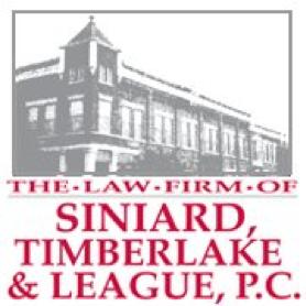 Siniard, Timberlake & Teague, P.C.