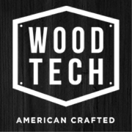 Wood Tech